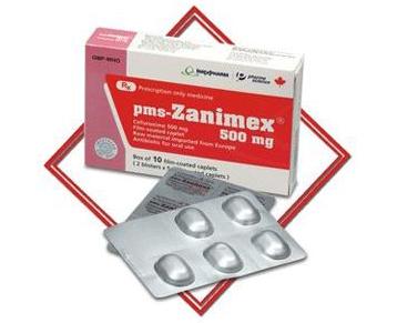 Pms-Zanimex
