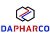 Dapharco
